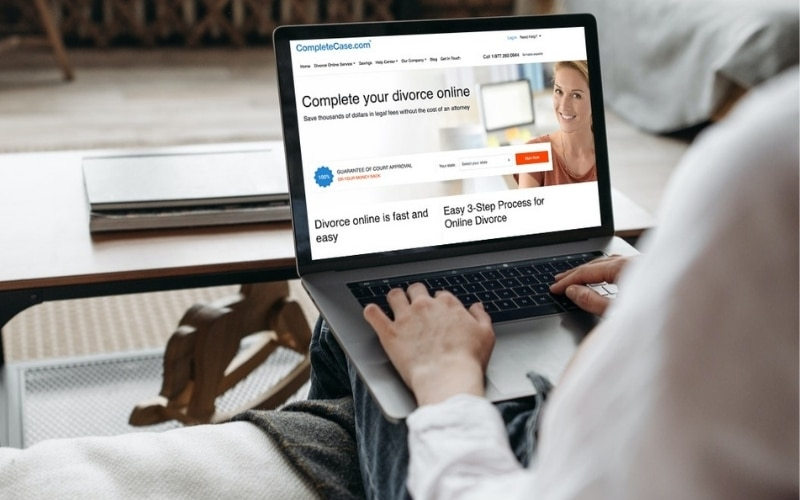CompleteCase.com Review – How This Online Divorce Service Really Works