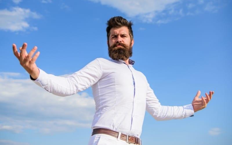 How to Divorce a Narcissist – Tactics To Ensure You Win