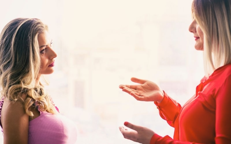 Best Divorce Advice For Women (That Mom Won't Tell You)