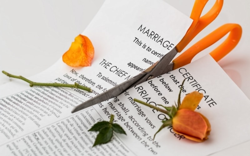 Your Complete Guide to Getting a Divorce in Georgia