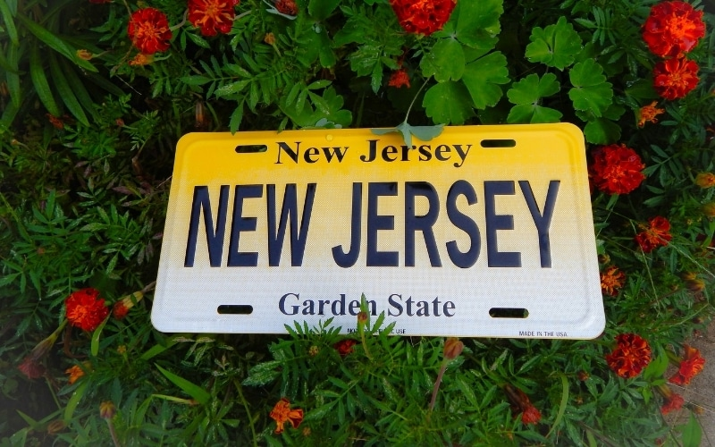 Your Complete Guide to Getting a Divorce in New Jersey