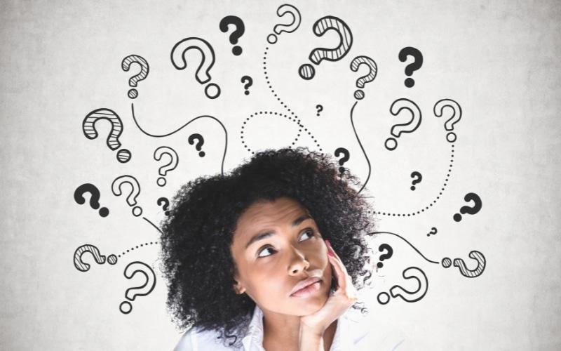 Marriage Annulment FAQs – Answered